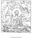 religione/buddha/buddha_06.JPG