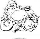 religione/buddha/buddha_07.JPG
