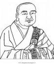 religione/buddha/buddista_03.JPG