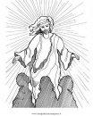 religione/gesu/ascensione_3.JPG