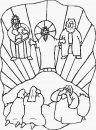 religione/gesu/gesu_37.JPG