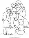 religione/gesu/gesu_61.JPG