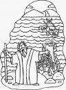 religione/mosecomandamenti/mose_36.JPG