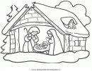 religione/nativita/natale_nativita_11.JPG