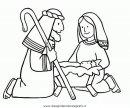 religione/nativita/natale_nativita_12.JPG