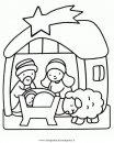religione/nativita/natale_nativita_16.JPG