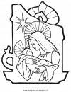 religione/nativita/natale_nativita_18.JPG