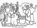 religione/nativita/natale_nativita_27.JPG
