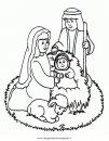 religione/nativita/natale_nativita_30.JPG