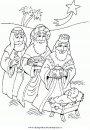 religione/nativita/natale_nativita_32.JPG