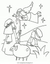 religione/nativita/natale_nativita_33.JPG