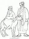 religione/nativita/natale_nativita_36.JPG