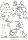 religione/nativita/natale_nativita_37.JPG