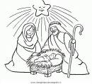 religione/nativita/natale_nativita_38.JPG