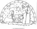 religione/nativita/natale_nativita_45.JPG