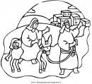 religione/nativita/natale_nativita_47.JPG
