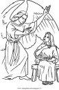 religione/religione/annunciazione3.JPG