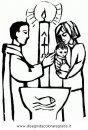religione/religione/battesimo_0.JPG