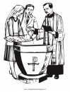religione/religione/battesimo_1.JPG
