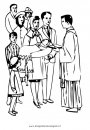 religione/religione/battesimo_4.JPG