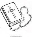 religione/religione/bibbia_rosario.JPG