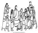 religione/religione/catechismo_1.JPG