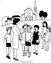 religione/religione/catechismo_3.JPG