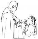 religione/religione/comunione_03.JPG