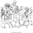religione/religione/comunione_18.JPG