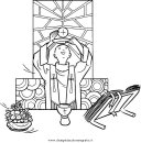 religione/religione/eucarestia_4.JPG