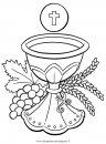 religione/religione/eucarestia_6.JPG