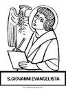 religione/religione/evangelista_giovanni.JPG