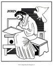 religione/religione/evangelista_giovanni_1.JPG