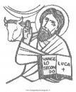 religione/religione/evangelista_luca.JPG