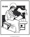 religione/religione/evangelista_marco_3.JPG