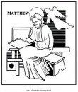 religione/religione/evangelista_matteo_4.JPG