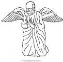 religione/religione/evangelista_matteo_6.JPG