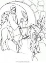religione/religione/gerusalemme_entrata.JPG