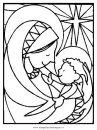 religione/religione/immacolata_3.JPG