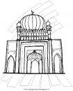 religione/religione/islam_moschea_7.JPG