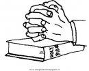 religione/religione/mani_pregare_2.JPG