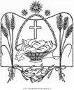 religione/religione/pane_pagnotta_3.JPG
