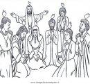 religione/religione/pentecoste-2.JPG
