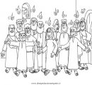 religione/religione/pentecoste-3.JPG