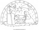 religione/religione/presepe_16.JPG