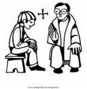 religione/religione/prete_6.JPG
