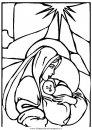 religione/religione/religione_08.JPG