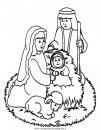 religione/religione/religione_09.JPG