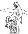 religione/religione/religione_44.JPG