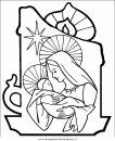 religione/religione/religione_49.JPG